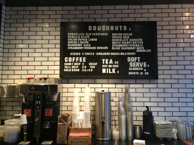 Blackbird Doughnuts 3