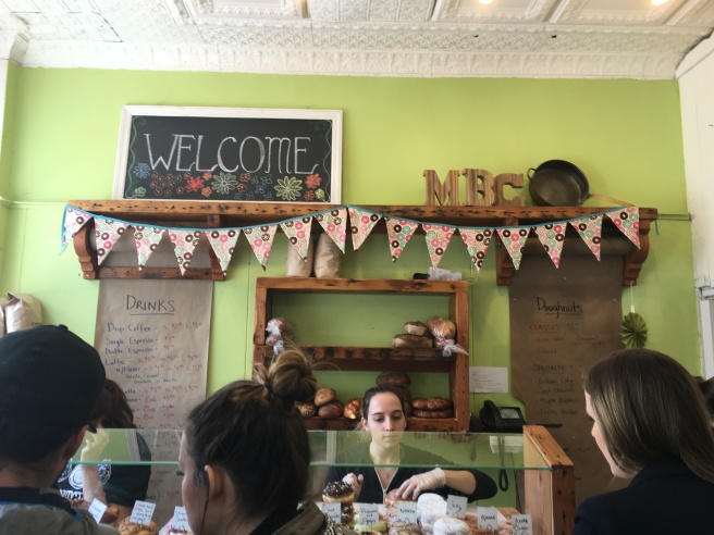 LOCAL: New Jersey's Best Donuts